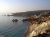 Cyprus Photo - Aphrodite Rock - 01